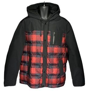 Pendleton Jacket Coat Men Size XL PM6058 NWT